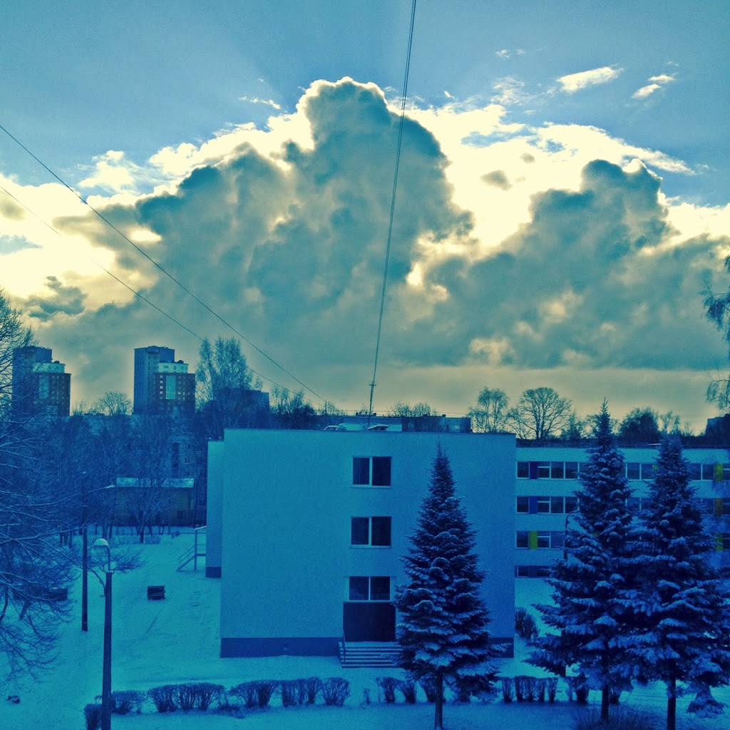 Photo-16.03.14-8-47-54