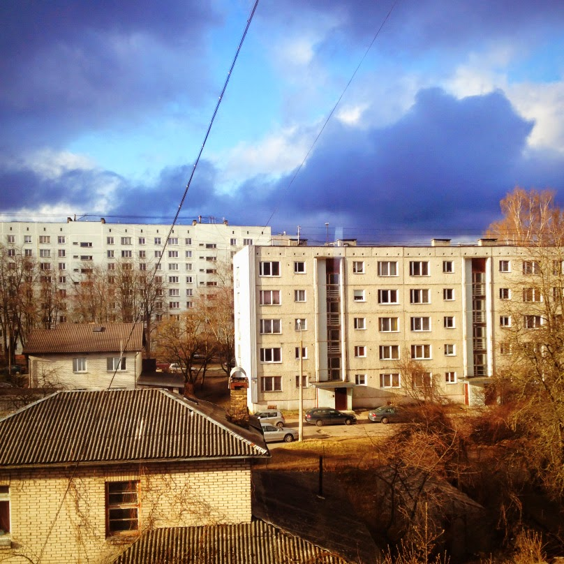 Photo-02.04.14-8-42-37
