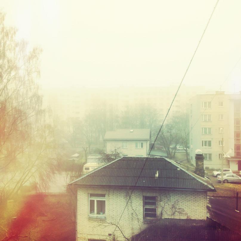 Photo-07.04.14-8-54-53