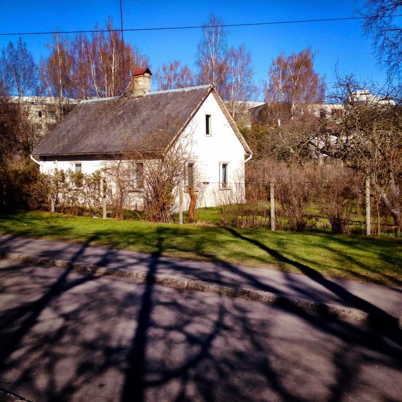 Photo-15.04.14-17-12-30