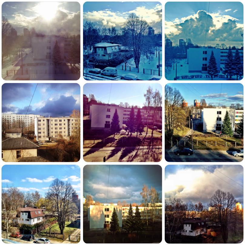 Photo-15.04.14-8-59-15