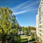 Photo-06.05.14-252C-16-33-58