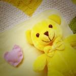 Photo-09.05.14-13-13-471