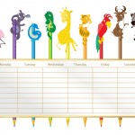 school_timetable_small
