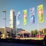 Photo-04.09.14-2C-10-54-20