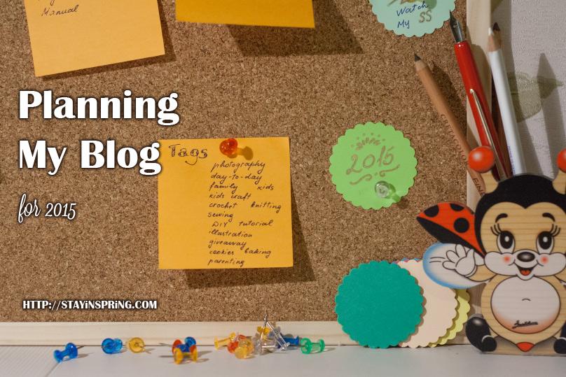 planning-my-blog