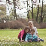 kids portraiture