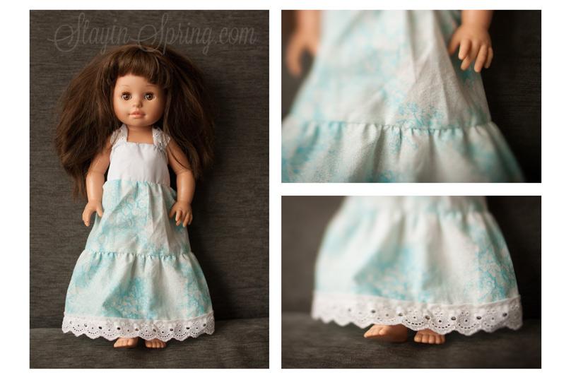 triptych-doll