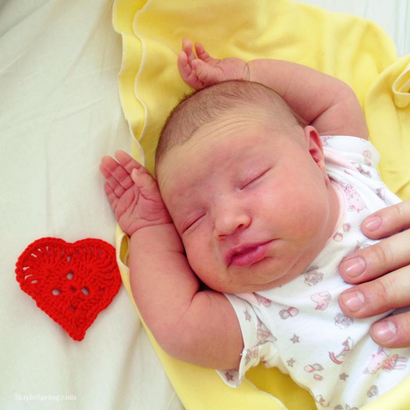 Размышления о важности фотографий во время беременности и первых месяцев с малышом